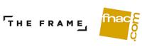 Logo_TheFrame-Fnac